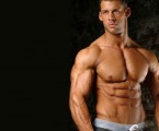 Fitness Model Justin Woltering Talks With Sixpackfactory.com