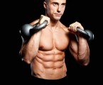 Extreme Abs Fat Burning Workout, Get Ripped Fast!