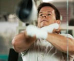 """The Fighter"" Abs Workout, Get Ripped Like Mark Wahlberg!"