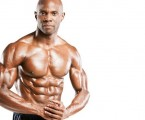 WBFF Pro Male Fitness Model World Champion & Muscle-Pharm Sponsored Athlete – Obi Obadike Talks to Sixpackfactory.com