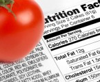 Are You Falling for These Food Label Claims that Ruin Your 6 Pack Dieting Efforts?