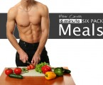 6 Minute Six Pack Meals – The Ultimate Breakfast for 6 Pack Abs