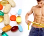 The Supplements I used to Get 6 Pack Abs