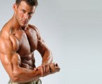 Advanced Bicep Workout : Get Massive Guns Fast!