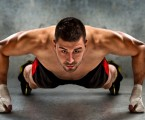 Extreme Bodyweight Cardio Workout