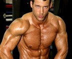 Build Huge Pecs with this Upper Chest Workout