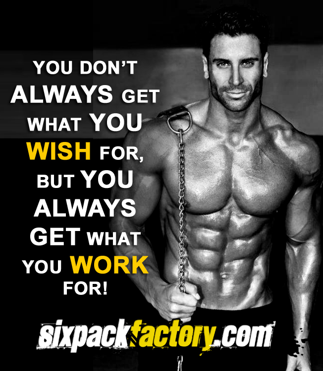 Gym Motivation Quotes  QuotesGram - Quotes HD Wallpaper