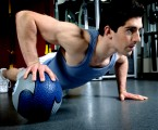 Extreme Core Workout : Build a Bullet Proof Core at Home