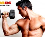 NO BS Fitness Chat : How to Cheat your Way to Better Muscle Building Results