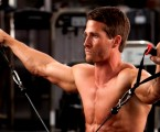 The Ultimate Home Shoulder Workout