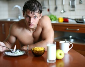 4 Zero Will Power Tips to stick to your Diet