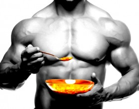 The No:1 Diet Mistake that Causes Plateaus ( And how to Fix It Instantly )