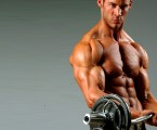 Build Sleeve-Busting Biceps‏ Workout