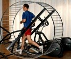 Epic Funny Fitness Fails ( Treadmills )