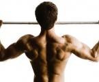 Extreme Pull-Up Back Workout