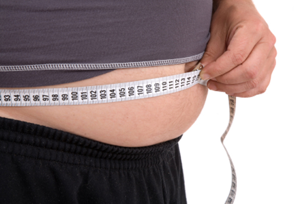 Five Reasons You are Gaining Belly Fat – Avoid These At All Costs