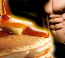 How To Use Carbs Correctly For Fat Loss