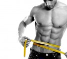 8 Secrets To Drop The Last 10 Pounds and Finally get 6 Pack Abs