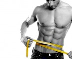 8 Secrets To Drop The Last 10 Pounds ( Part 2 )
