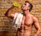 The Best Pre & Post Workout Nutrition for Muscle Building