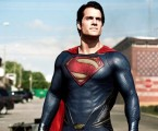 Get Ripped like Superman Workout ( Henry Cavills Workout )