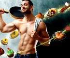 Break These 5 Top Diet Rules and Get 6 Pack Abs Faster