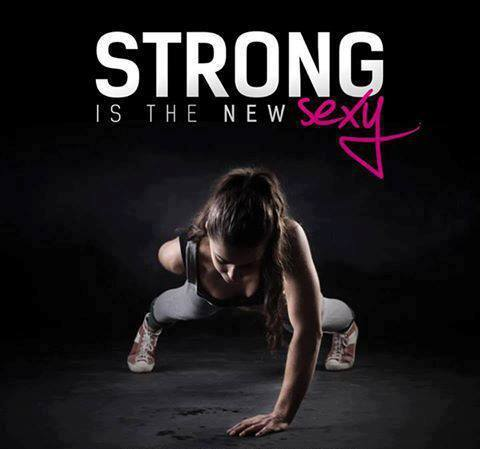 fit women quotes - photo #25