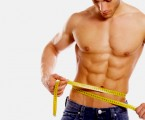 4 Good Reasons To Lose Fat First Before Building Muscle