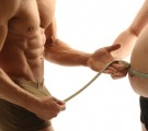 5 Tips to Get 6 Pack Abs 57% Faster!