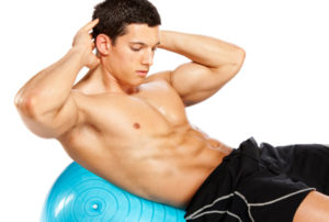 Exercises for 6 pack abs exercise at home with pictures