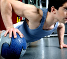 The Best TEENS Fat Burning Workout Ever!
