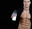 Do Fat Burners Really Work? Q&A
