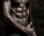 7 Rules For Better Abs