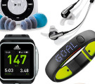 The 8 Best Fitness Gifts That Never Fail
