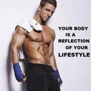 6 Pack Abs Weight Loss Motivation