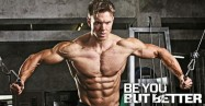6 Pack Abs Workout Motivation