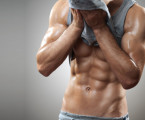 Belly Fat Spot Reduction Workout