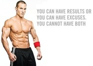 6 Pack Abs Training Motivation