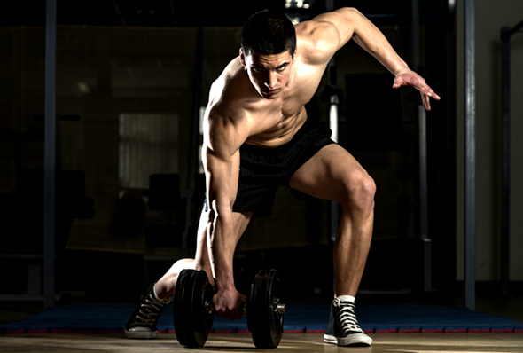 No.1 Workout Mistake To Avoid If You Want 6 Pack Abs