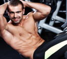 Top 10 Best Ab Exercises