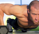 Extreme Belly Fat Destroyer Workout 7 – Complex Workout