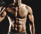 Powerful Beginner Home Muscle Building Workout