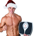 5 Tips To Avoid Festive Season Weight Gain