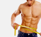 8 Worst Fat Loss Mistakes Beginners Make