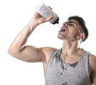 How Much Water Should You Drink For Optimal Health?