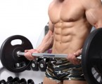 Killer Fitness Abs Workout, Burn Fat & Build Abs fast!