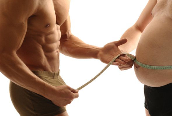 How long will it take to get 6 pack abs ever wondered how long it will take to get 6 pack abs of course you have here is the truth about how quickly you can get ripped ccuart Gallery