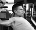 [ NO BS Finess Chat ] – Can you Build Muscle and Burn Fat at the Same Time?