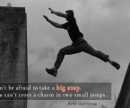 The Motivational Room! Motivational Quotes, Images & Interviews
