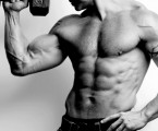 Full Upper Body Muscle Building Home Workout